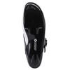 Bont Riot Schuhe Men white/black